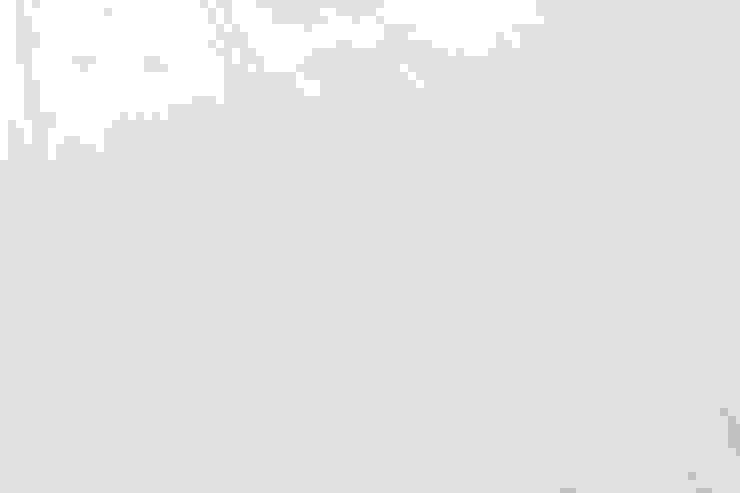 Zerodesign Sabbia Salar White Lappato by Emilceramica Group