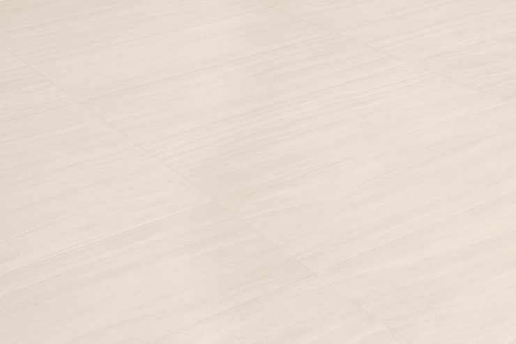Zerodesign Sabbia Salar White Naturale by Emilceramica Group