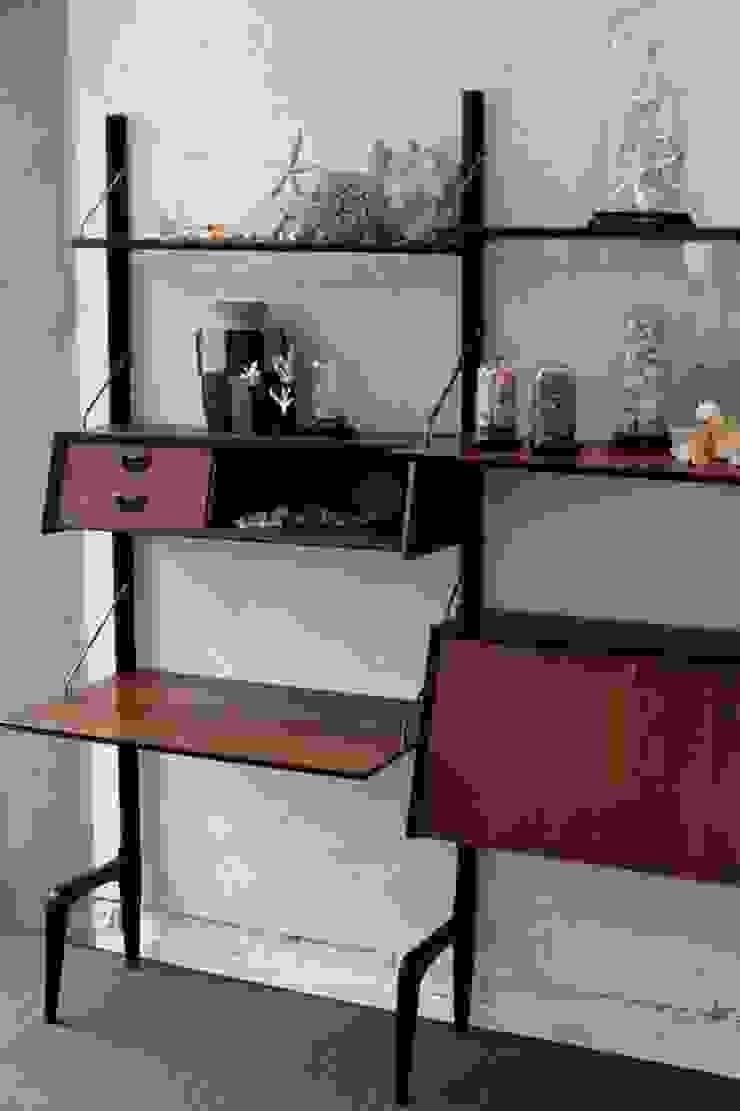 Meubles Vintage par L'autre maison