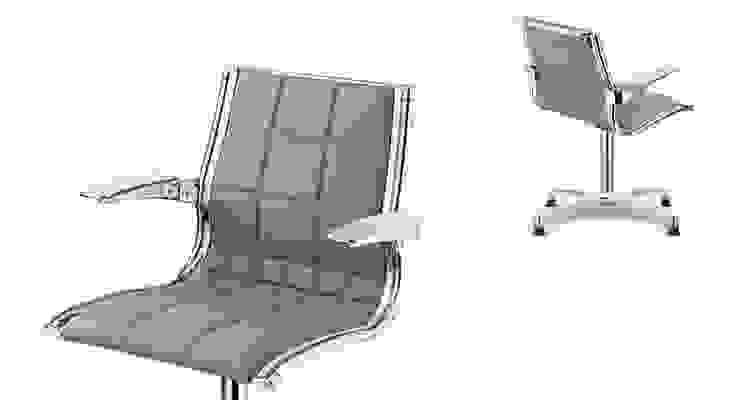 Sit on It 2 di SitLand Spa Moderno