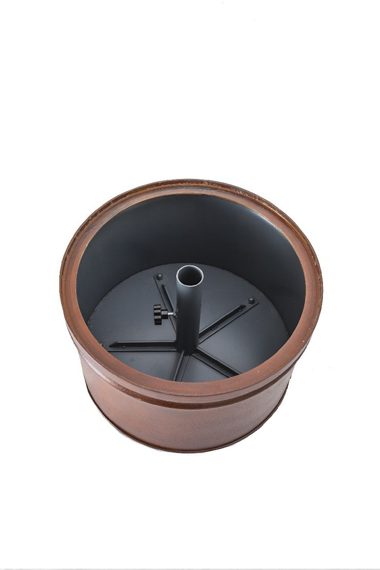 BARREL12 di Barrel12 - The Barrel Store -