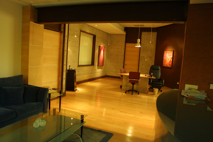URBN Study/officeAccessories & decoration
