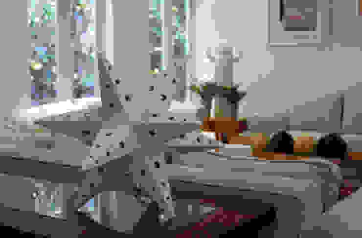 TACAMACA Living roomLighting