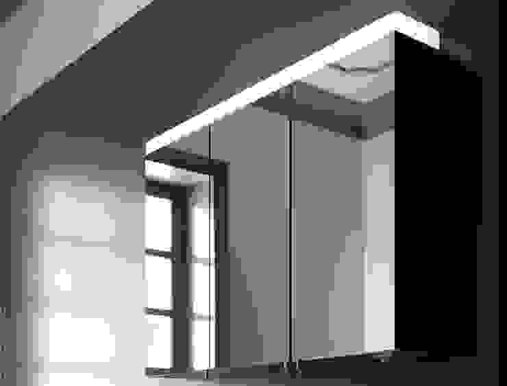 ROYAL REFLEX de Centro de Diseño Alemán Clásico