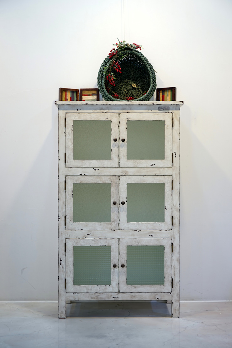 크림미스트: Gemma Art Company의 인더스트리얼 ,인더스트리얼