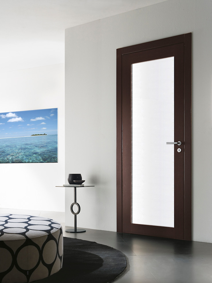 MOVI ITALIA SRL Windows & doorsDoors