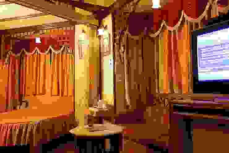 Shimla Hotels Hotels by Snow King Retreat