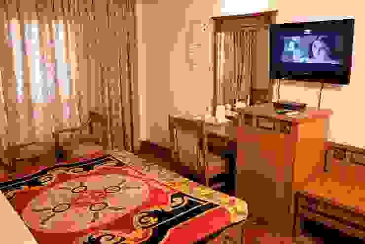 Hotels In Fagu Hotels by Snow King Retreat