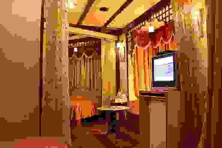 Best Resort In Shimla Hotels by Snow King Retreat