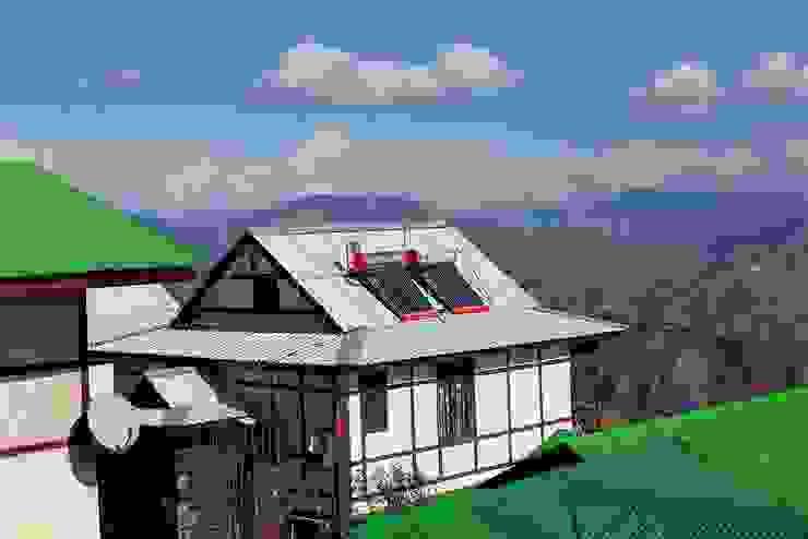 Best Resort In Kufri Hotels by Snow King Retreat