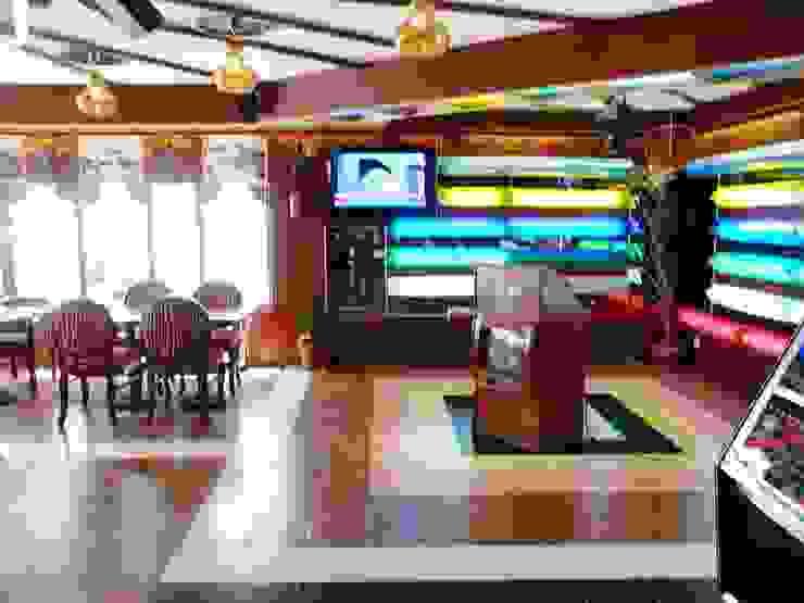 Hotels In Kufri Hotels by Snow King Retreat