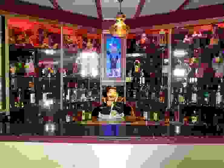Hotels In Shimla Hotels by Snow King Retreat