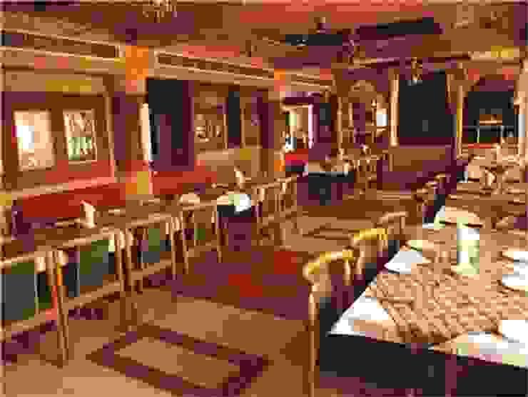 Hotel Kufri Hotels by Snow King Retreat