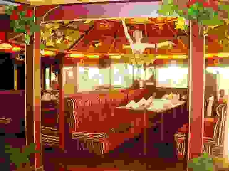 Hotel Shimla Hotels by Snow King Retreat