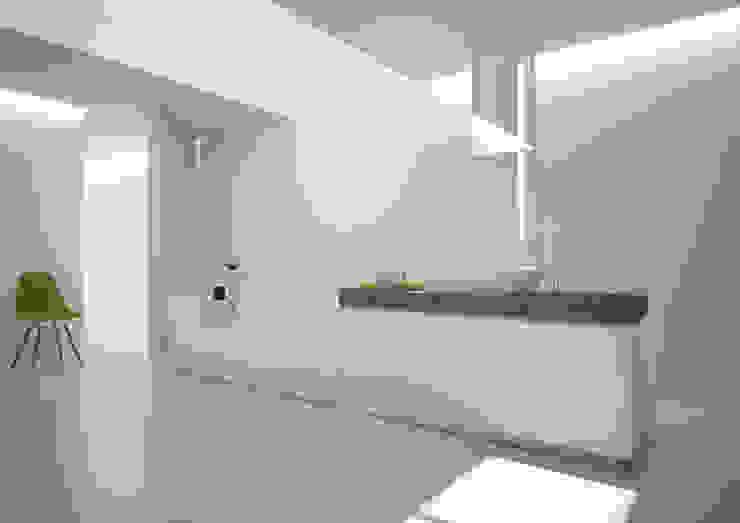 minimalist  by makro, Minimalist