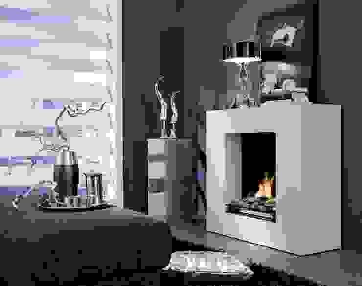 в современный. Автор – Kamin-Design GmbH & Co KG, Модерн МДФ