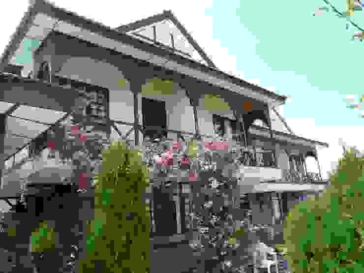Hotels In Fagu by Snow King Retreat