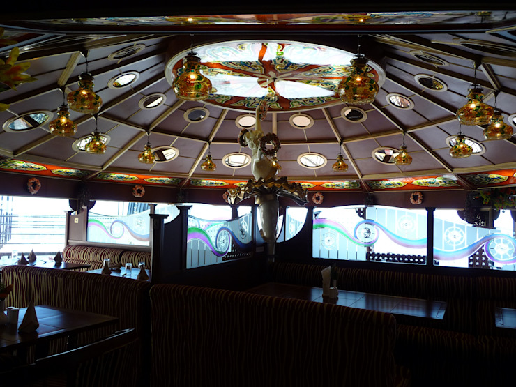 Shimla Hotels by Snow King Retreat
