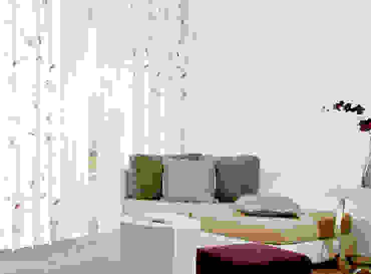 modern  by Indes Fuggerhaus Textil GmbH, Modern