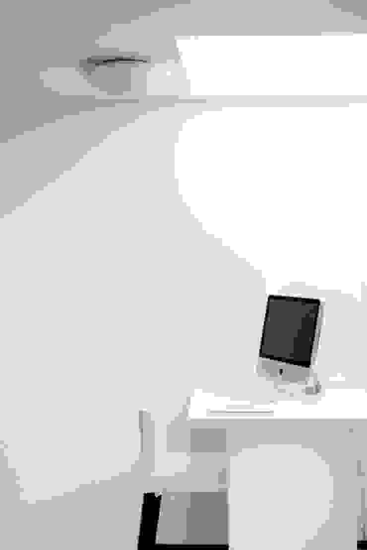 Luce zenitale PAZdesign StudioScrivanie