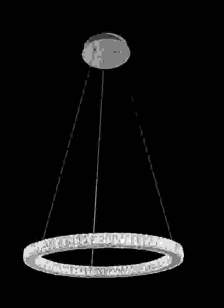 MD130115-1A Avivo Lighting Limited EsszimmerBeleuchtungen