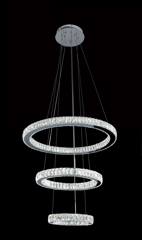 MD130115-3A Avivo Lighting Limited 餐廳照明