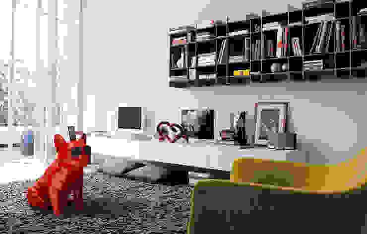 Jarre Technologies HouseholdAccessories & decoration