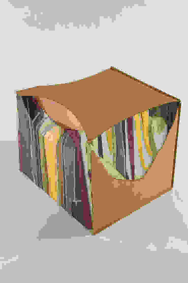 Collezione di Massimiliano Adami Studio
