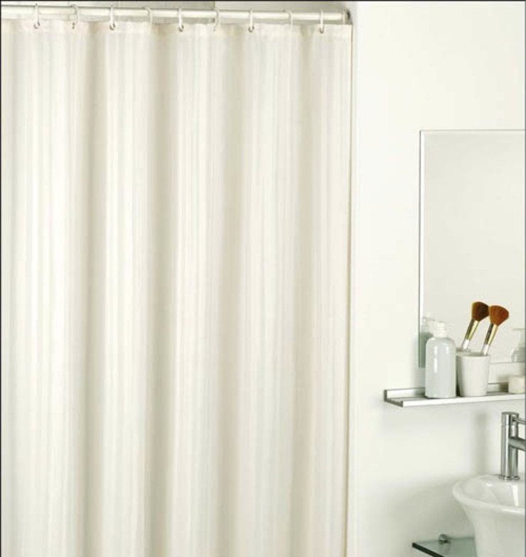 King of Cotton Curtain King of Cotton BathroomTextiles & accessories