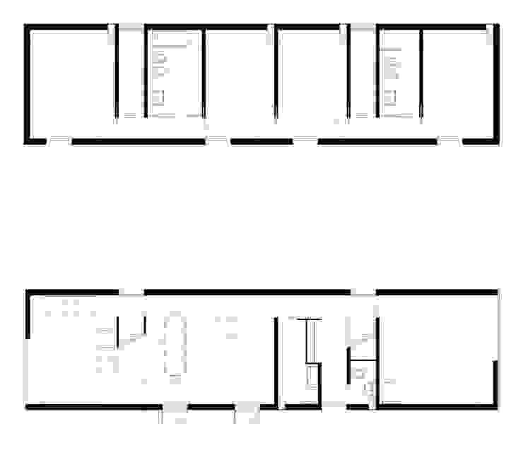 von Cattaneo Brindelli architetti associati