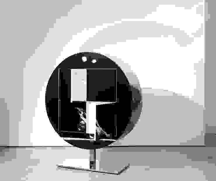 Mobile DO di Dima snc di Maiocchi Dario e c. Moderno