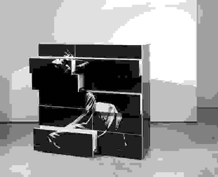 Dima snc di Maiocchi Dario e c.의 현대 , 모던