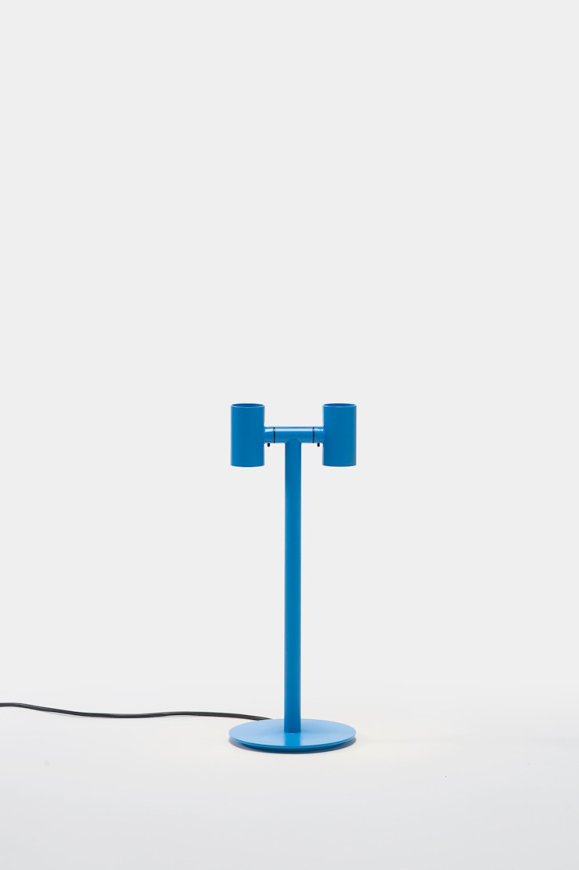 PipeLine par B.dnb designStudio