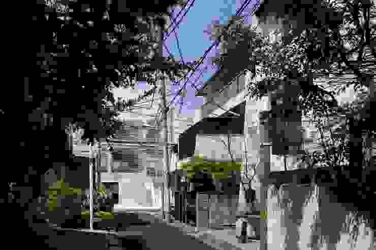 Dear Jingumae bildg の 株式会社 アマノデザイン事務所 オリジナル