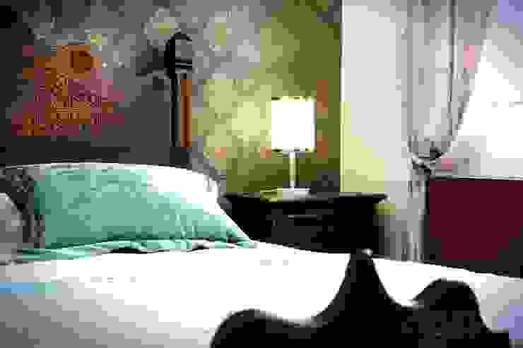 Hotéis clássicos por dizayn perde Clássico