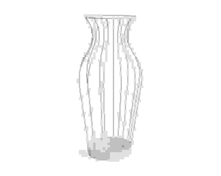 Hydria design Gianluca Minchillo - Progetti di Progetti Moderno