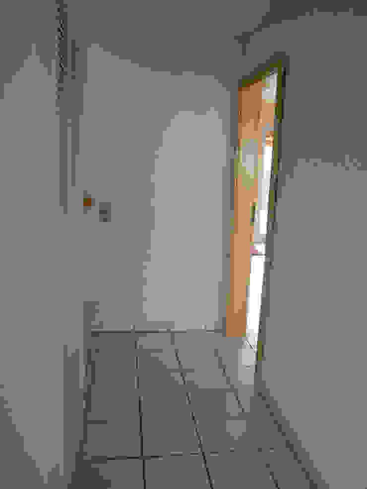 raum² - wir machen wohnen Modern home
