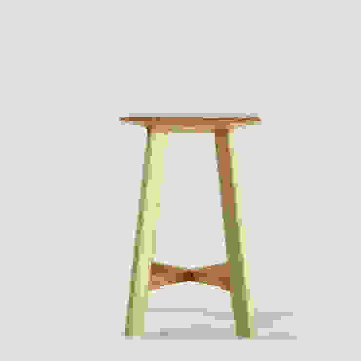 Furniture de Tanti Design Minimalista