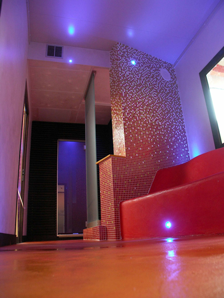 Welly® Spa di Studio Stefano Pediconi