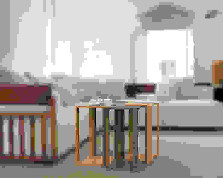 NEISA YU HIRAOKA DESIGN HouseholdAccessories & decoration