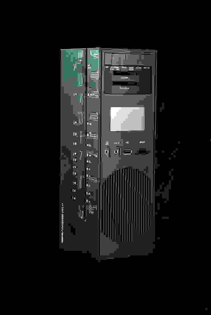 Radio <q>Grattacielo</q> rr 327 di Brionvega