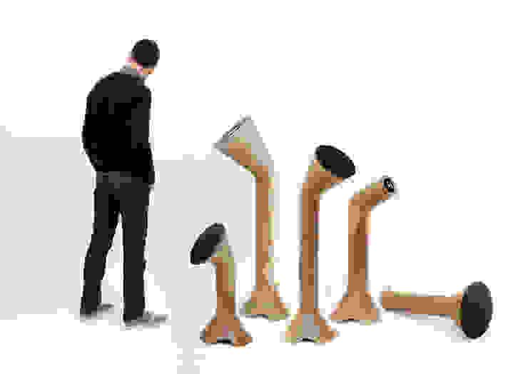 Gama par Studio JEAN COUVREUR