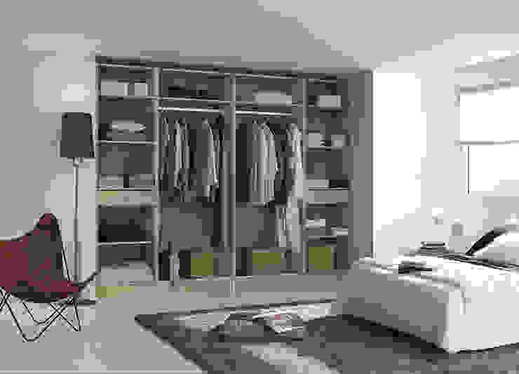 armoires et dressing par http://www.centimetre.com