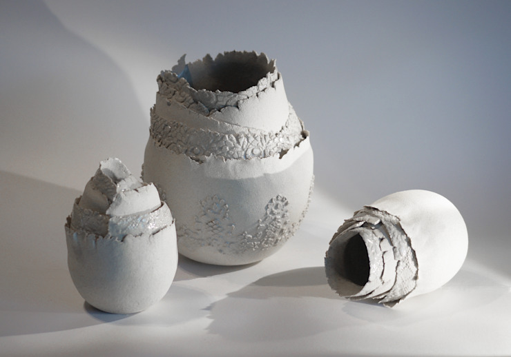 de Jeanne-Sarah Bellaiche Atelier La Terre Tourne Ecléctico