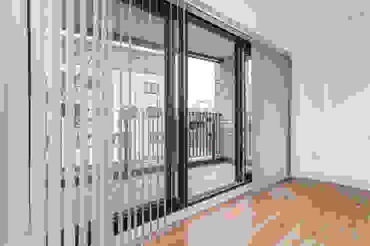 Vyner Street 2-6 by Mays Floorplans