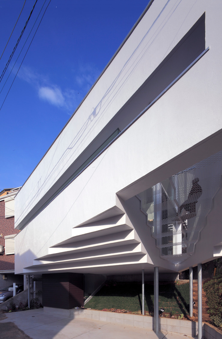 House of Hinadan の 株式会社GEN INOUE