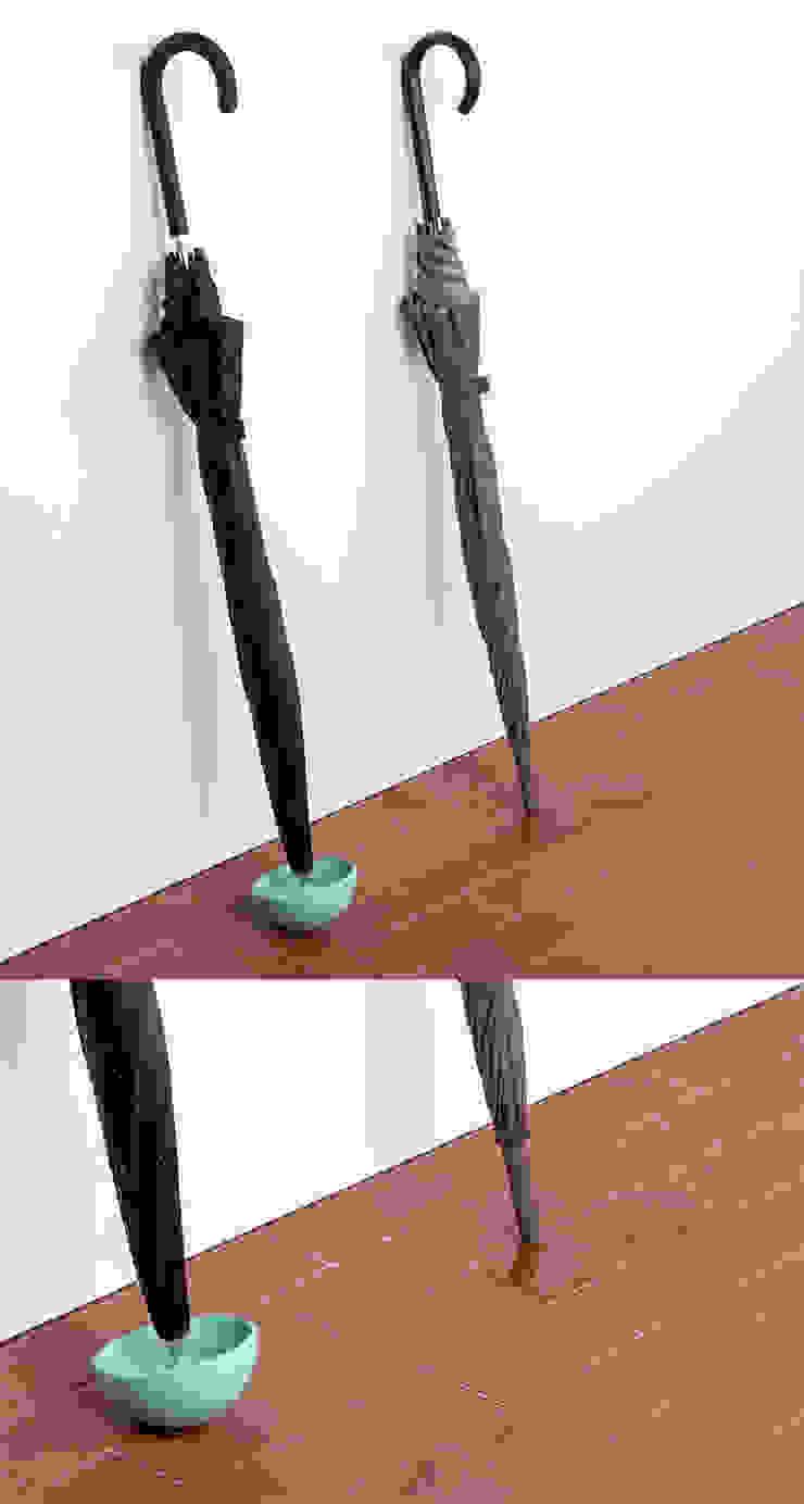 """CUP"" di Alessandro Busana Designstudio"