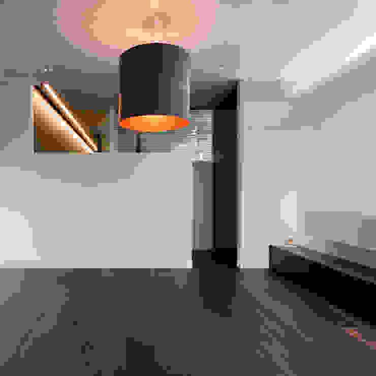 Orac Decor C352 LUXXUS Eckleiste Zierleiste für indirekte Beleuchtung Wand Decken Stuckprofil Zierleiste | 2 Meter von e-Delux GmbH