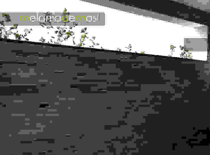 Casa Light di melania de masi architetto