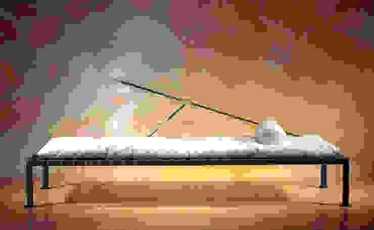 Day bed di Anna Maria Grandi Designer Eclettico